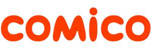 Comico_logo_1
